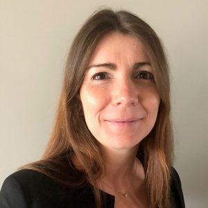 Pauline Manceaux