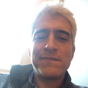 Joël Martinez Serruys