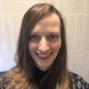Emilie Theunissen